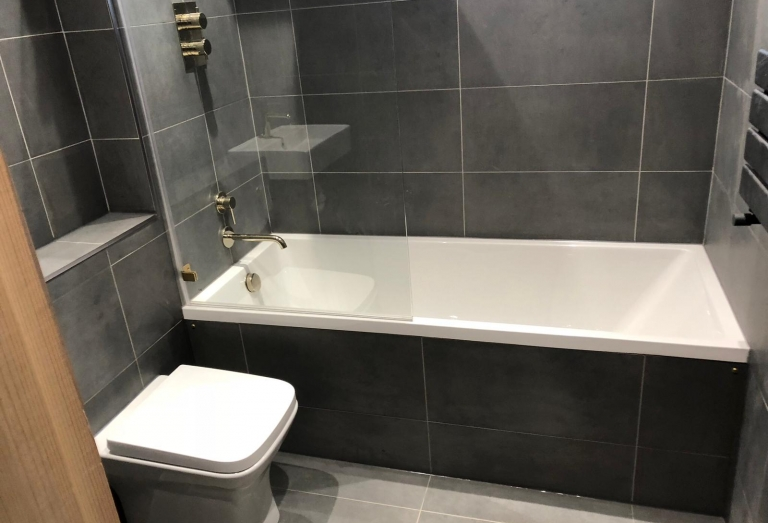 bathroom-fitting-3